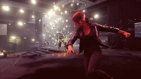 Image for Control dev Remedy signs with Epic Games for two unannounced, multi-platform projects
