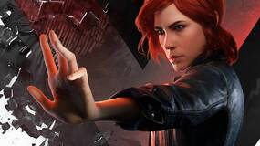 Image for Remedy is working on a multiplayer live service game alongside another unannounced project