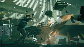 Image for Remedy's big announcement is a New York Comic Con cast panel