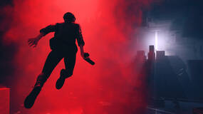 Image for The next game from the Max Payne dev will twist your mind more than quantum physics