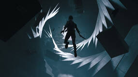 Image for Control is the new game from the creators of Alan Wake and Max Payne