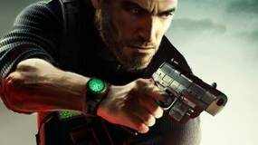 Image for Splinter Cell: Conviction, Borderlands coming to Games on Demand