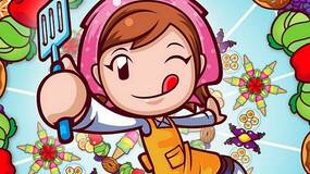 Image for Cooking Mama: Cookstar coming to Switch this fall - update