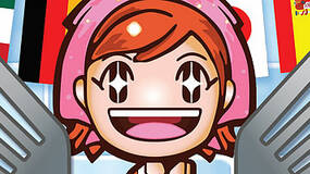 Image for Cooking Mama beats 4 million sales