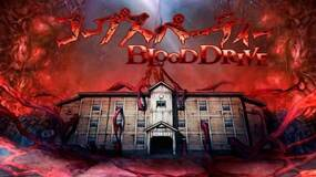 Image for Corpse Party: Blood Drive is here to mess you up again