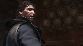 Image for Dishonored 2's next game update drops next week with Custom Difficulty, Mission Replay options