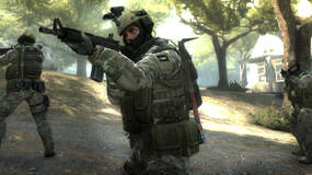 Image for Counter-Strike: Global Offensive match fixing leads to six arrests in Australia