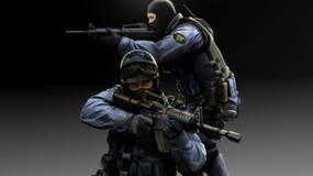 Image for Valve is considering The International-like event for Counter-Strike