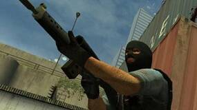 Image for German Foundation wants violent games banned after school shooting