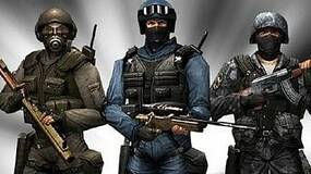 Image for German school shooter was, of course, a Counter-Strike Player