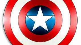 Image for Disney Infinity video teases Marvel characters