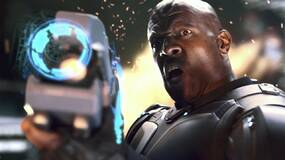 Image for Crackdown 3 is now just £27 on Xbox One