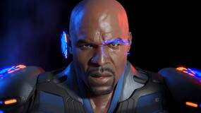 Image for Here's how to get into the Crackdown 3 Stress Test and play Wrecking Zone early