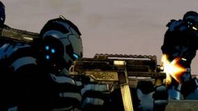 """Image for Crackdown 2 DLC to bring new armor colors, add """"completely new way"""" to play game"""