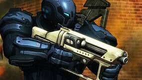 Image for Crackdown 2 gets tunes, Perfect Dark team-up, demo year-count