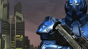 Image for Crackdown 2 Deluge Pack out now on XBLMP - trailer