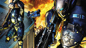 Image for Crackdown 2 DLC gets re-release following crashing issues