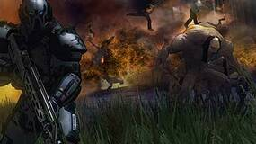Image for Crackdown 2 - first videos! [Update]