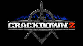 Image for Ask Crackdown 2 questions, win an actual, real-life car!