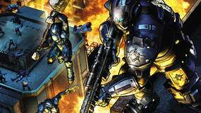 Image for Crackdown 2 developer, Ruffian Games, has been acquired by Rockstar