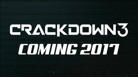 Image for Crackdown 3 is a Play Anywhere title, pushed back to 2017