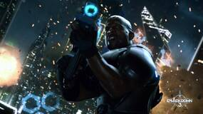 Image for Crackdown 3 reviews round-up, all the scores
