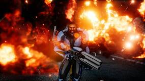 Image for We finally have direct-feed gameplay footage of Crackdown 3, and it looks a bit tame