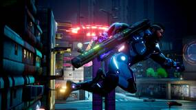 Image for Watch this updated look at Crackdown 3 single-player