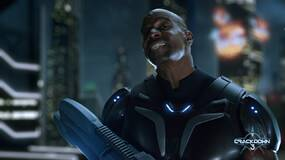Image for Announcing Crackdown 3 too early was a mistake, Xbox exec says