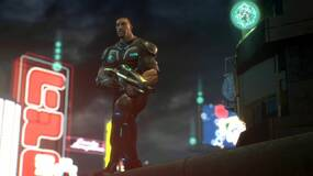 Image for Crackdown 3's spectacular tech suggests the cloud may be Xbox One's killer app after all