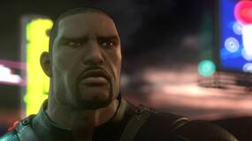 Image for Microsoft confirms Crackdown 3 delay, now due in February 2019