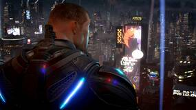 Image for Crackdown 3 will be an Xbox Play Anywhere title