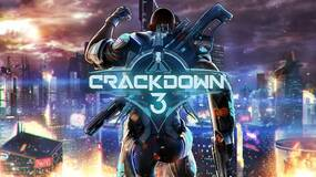 Image for Crackdown 3 PC: here's the minimum and recommended specs