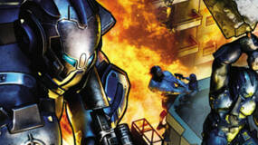 Image for Crackdown 2 studio hiring for next-gen console project, shipping next year