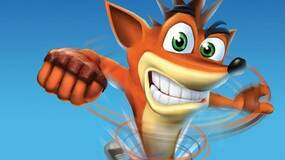 Image for Crash Bandicoot gets remastered in the N. Sane Trilogy collection