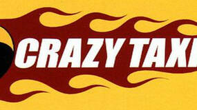 Image for Crazy Taxi heading to iOS formats in October, watch the trailer
