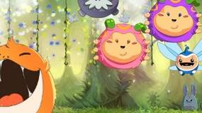 Image for Critter Crunch hits Steam next week for $6.99