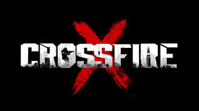 Image for Remedy is making Crossfire X's story campaign