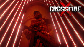 """Image for Crossfire X trailer song was a sad cover of """"X Gon' Give it to Ya"""""""