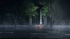 Image for Crossing the Line: CryEngine shooter announced for PC, PS4 & Xbox One - details & screens