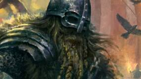 Image for Crusader Kings 2 gets first The Old Gods developer diary