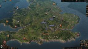 """Image for Crusader Kings 3: """"a reiteration, not a reinvention"""" of the dynasty-building behemoth"""
