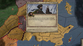 Image for Crusader Kings 2: A Game of Thrones mod hits version 1.0