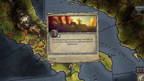 Image for Crusader Kings 2: Way of Life out now, aims to further ruin your life