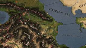 Image for Crusader Kings 2: Rajas of India out now with new trailer