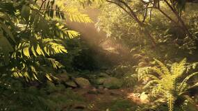 Image for CryEngine 5.6 looks like the future in this new tech trailer - here's what a 2020 Crysis could look like