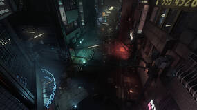 Image for Crytek shows ray tracing running on AMD GPU in Neon Noir Cryengine demo
