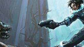 Image for Cryptic to announce its next game this summer, says Roper