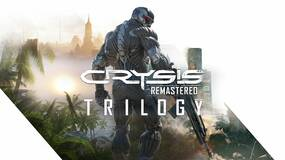 Image for Crysis Remastered Trilogy - Three classic shooters now better than ever