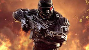Image for Rumour: Crysis 2 Steam return due to lack of in-game store